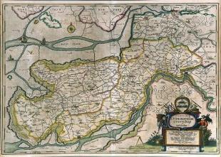 Vialibri Territoria Eyderstede Everschop Et Uthholm